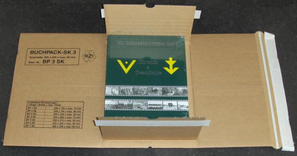 verpackung-1
