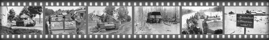 20pzgrendiv – 20  Panzergrenadier Division
