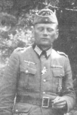 beukemann-wilfried