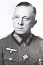 holwede-wolfgang-von