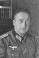 kreuzer-georg