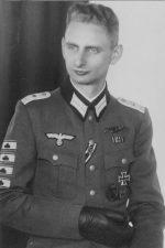 walischewski-adolf