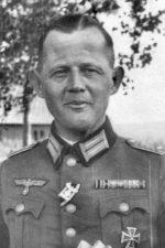 lemmel-hans-georg