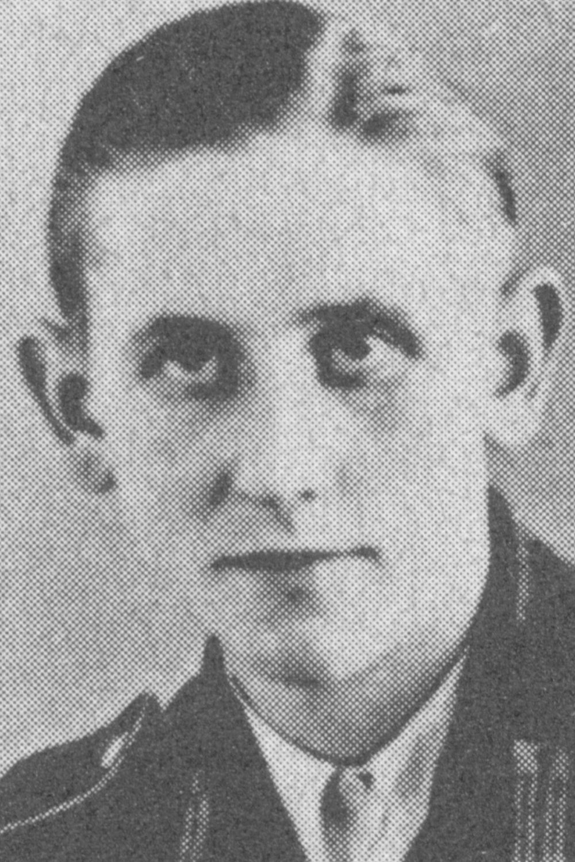 Winsberg Gerhard