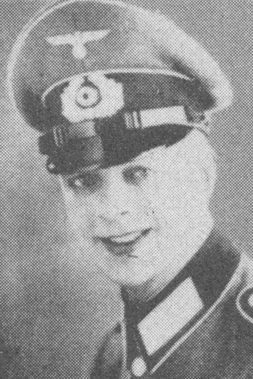 Wittke Theodor