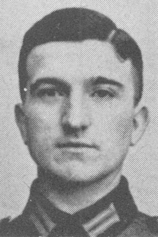 Adermann Wilhelm