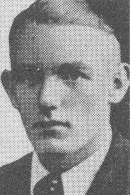 Albrecht Walter