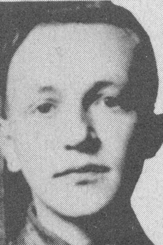 Bennemann Herbert