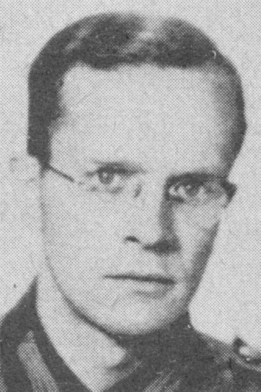 Brandt Otto