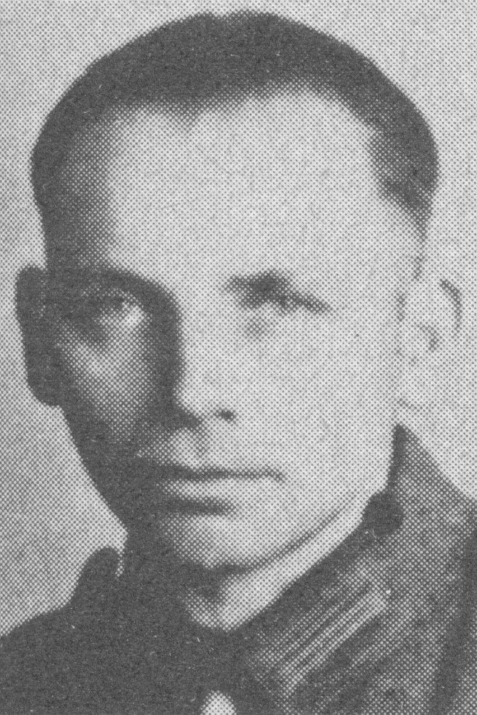 Brehm Hermann