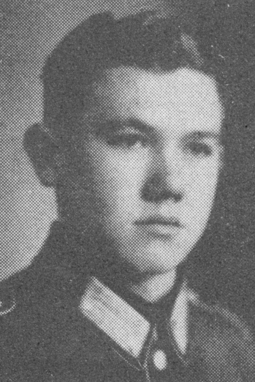 Brunner Georg
