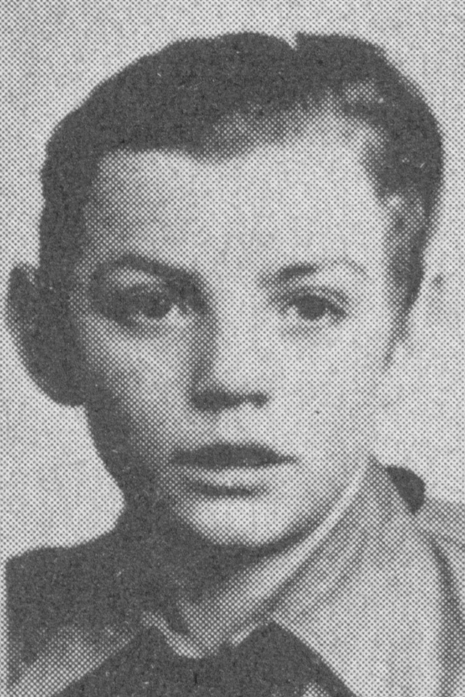 Conrad Erwin