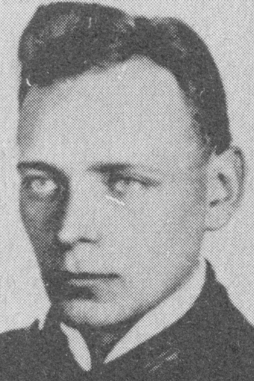 Derboven Emil