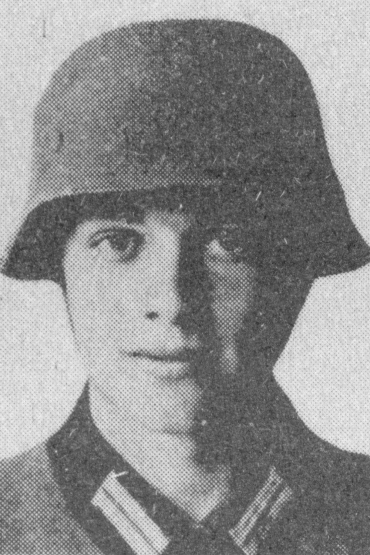 Dieckmann Wilhelm