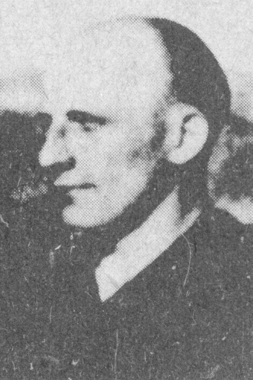 Diener Heinrich