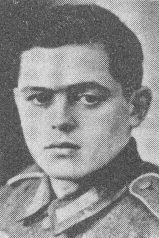 Eibl Hans