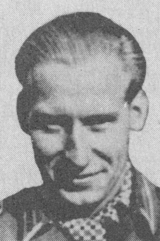 Emmen Fritz