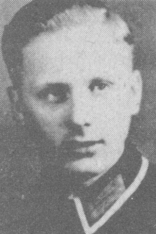 Fiege Wilhelm