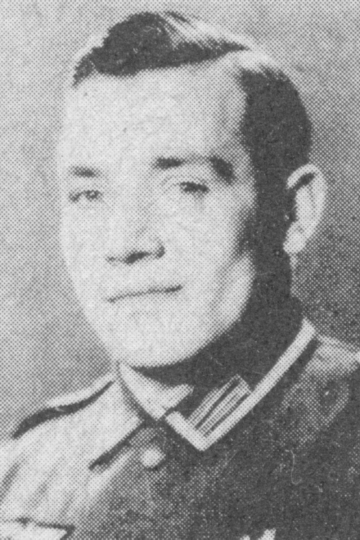 Flügel Hans