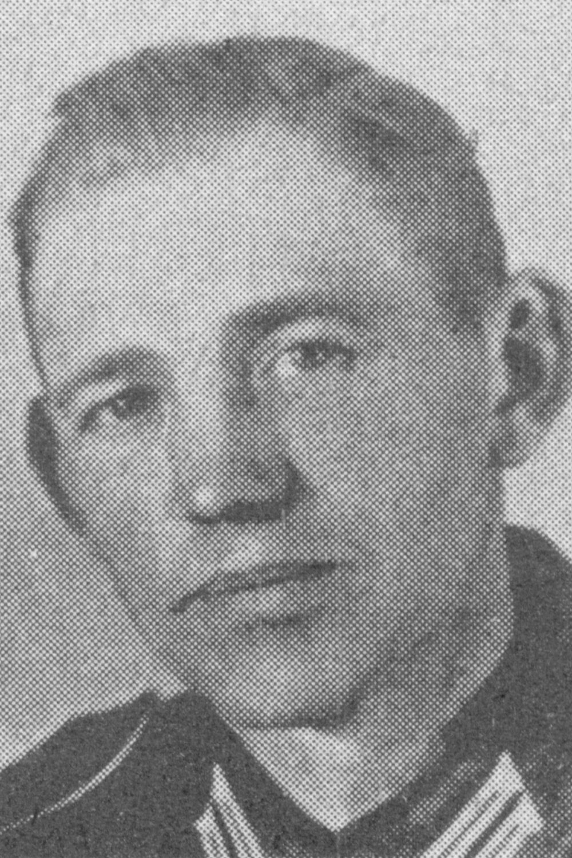 Frank Willi