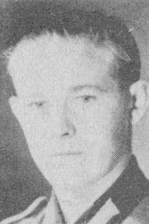 Gerdes Martin
