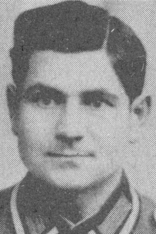 Gumtz Wilhelm