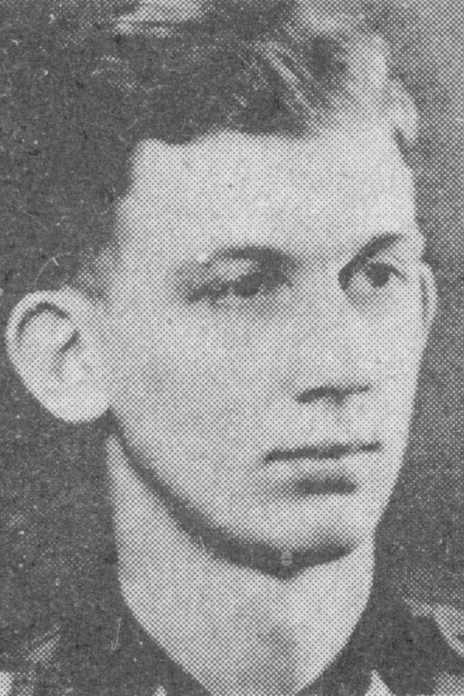 Hansen Nahne