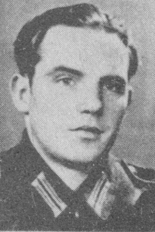 Hartmann Hannes