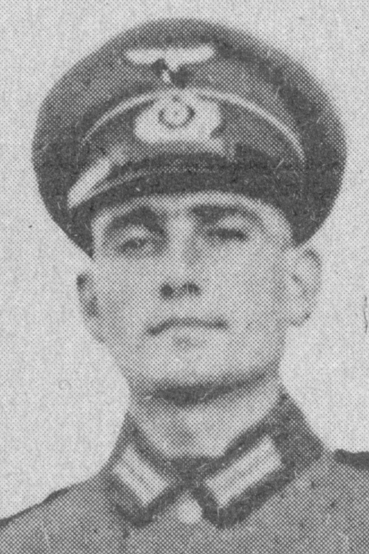 Hermanns Johann