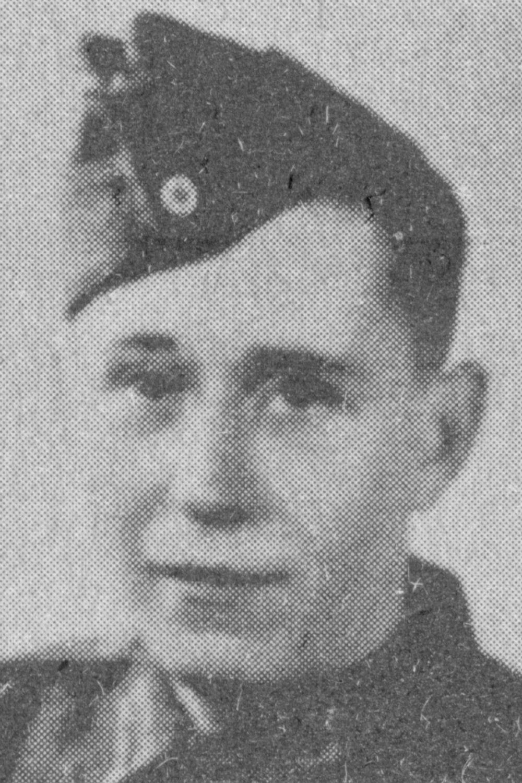 Herrmann Heinz