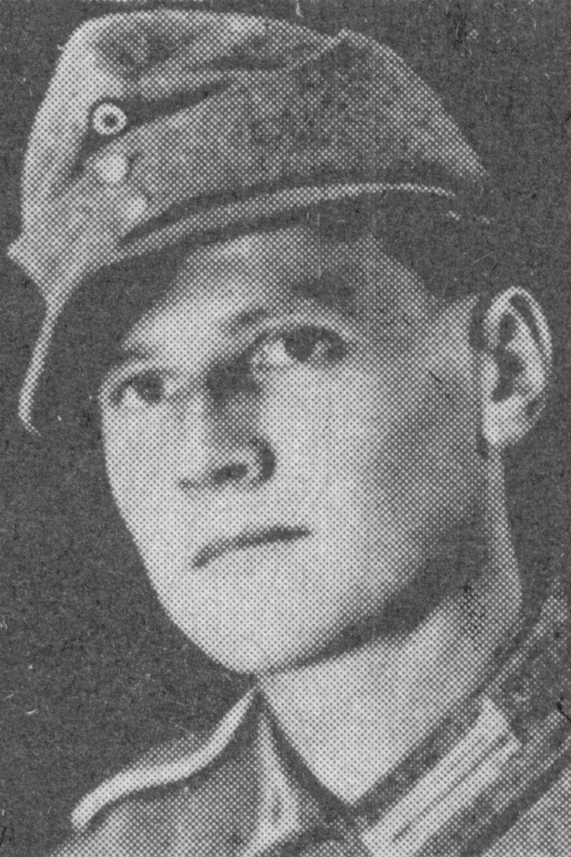 Herrmann Herbert