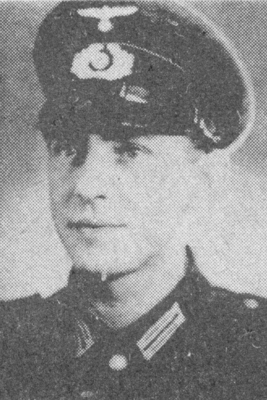 Hessler Walter