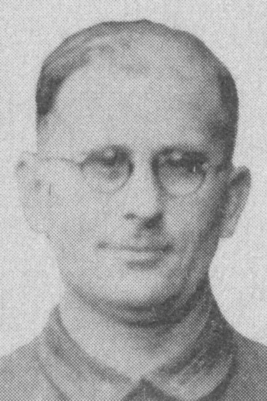 Höhn Wilhelm