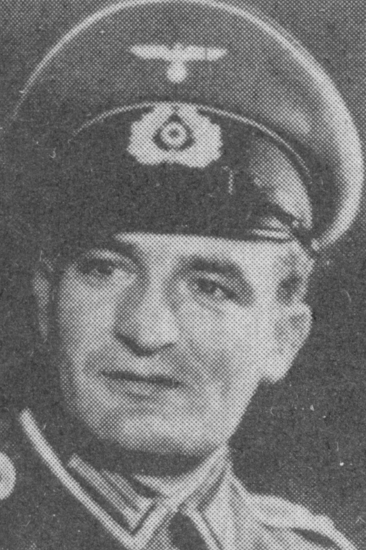 Hirschbiel Paul