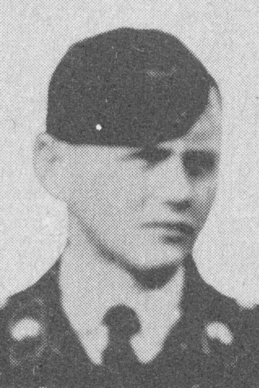 Hofbauer Arnold
