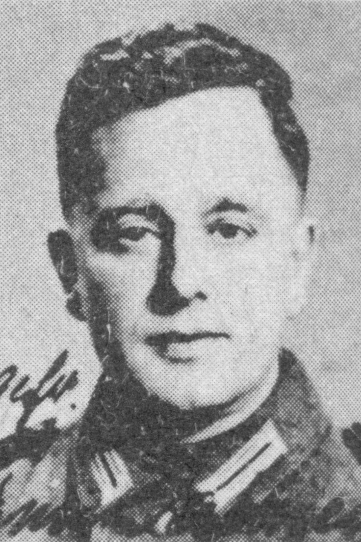 Jahnsen Bruno
