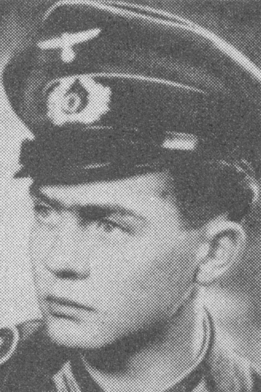 Jakobs Wilhelm