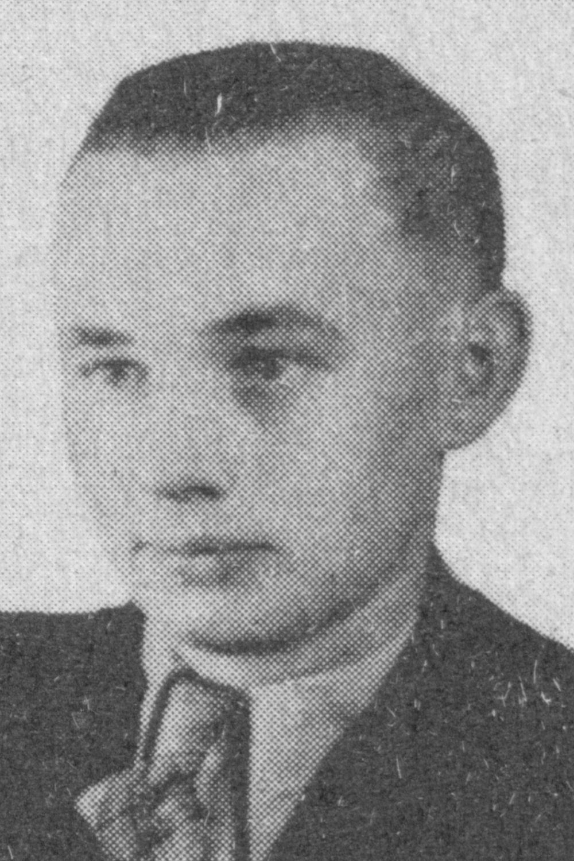 Jelten Georg