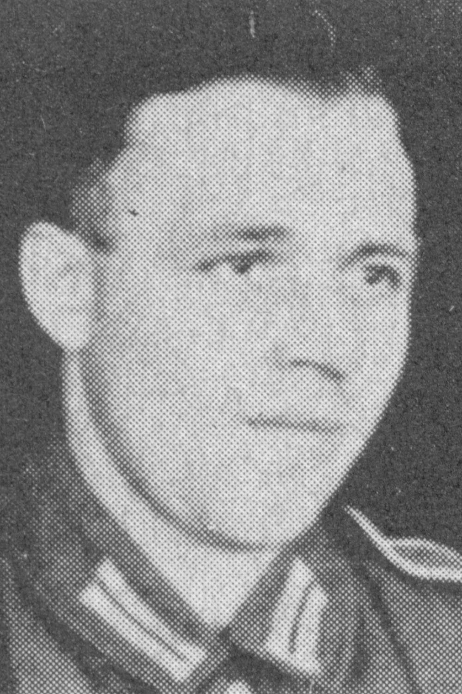 Jürgens Johannes