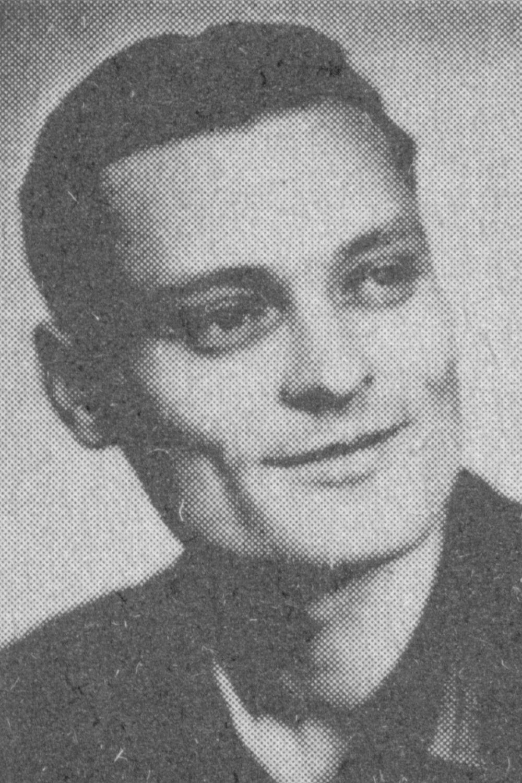 Kagelmacher Erwin