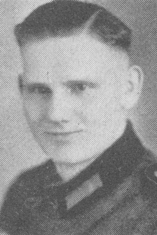 Kellermann Hans