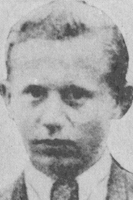 Kistella Herbert
