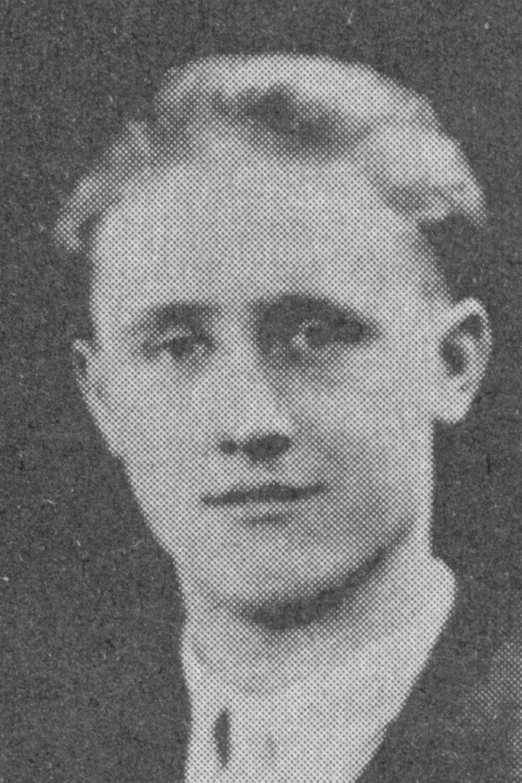 Kleinhans Herbert