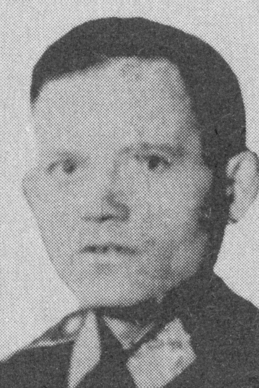 Kohn Erich Kurt