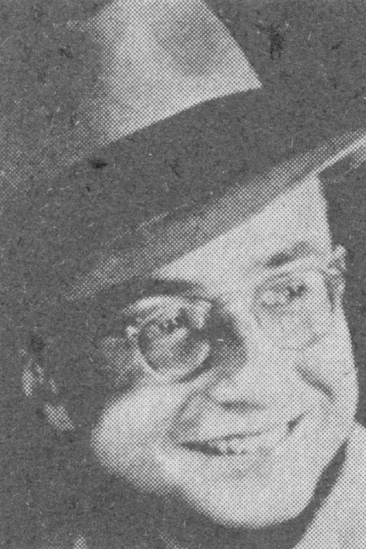 Krüger Max