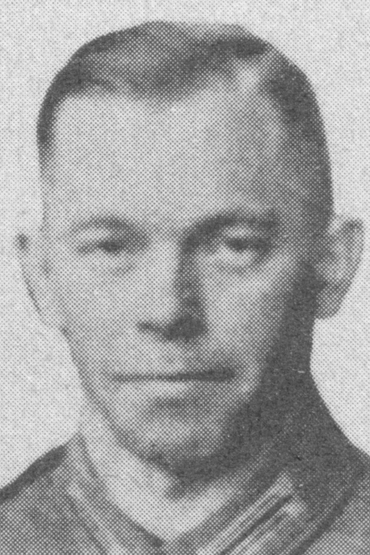 Kuhlmann Werner