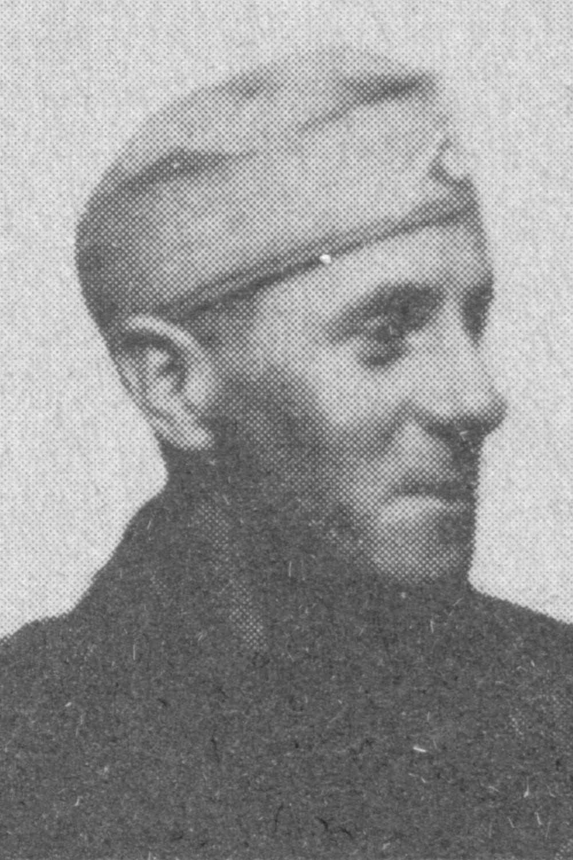 Kunstmann Albert