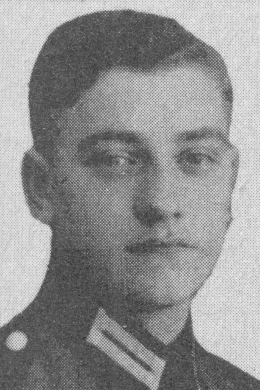 Lambert Alois
