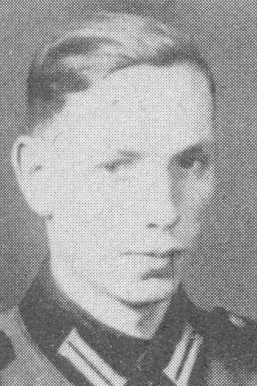 Lathwesen Wilhelm