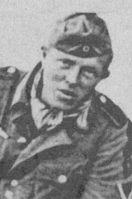 Lohmüller Heinrich